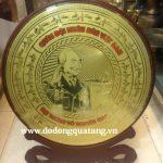 Đại tướng Võ Nguyên Giáp sinh ngày 25/08/1911[9] ở làng An Xá