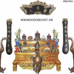 Hạc đồng thờ cúng .hạc đồng thờ cúng đền thờ nhà thờ họ