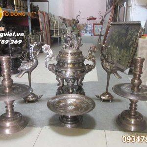 dinh kham (2)