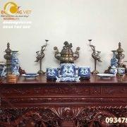 dinh kham (3)