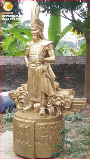 vua-hung